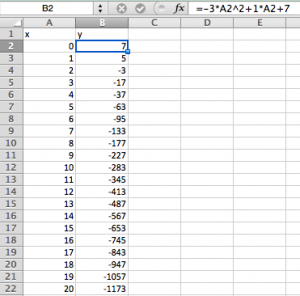 Excel2a
