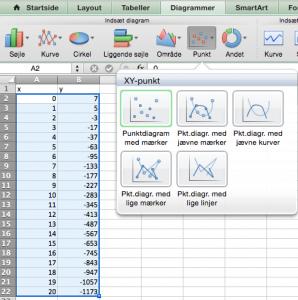 Excel2b
