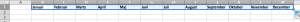 Excel2k
