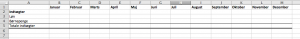 Excel2n