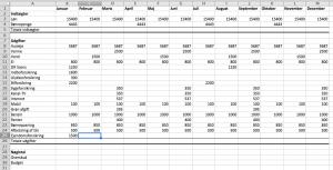 Excel2q