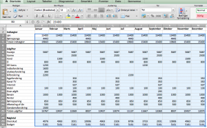 Excel2u