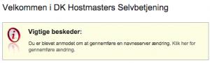 DK-hostmaster