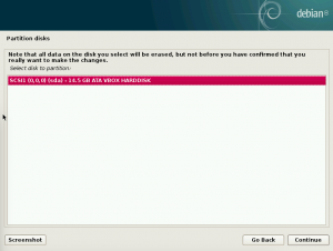 Debian16