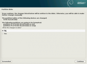 Debian19