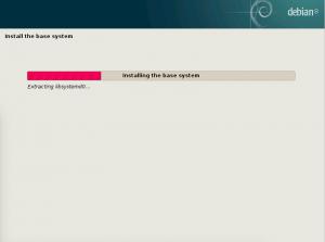 Debian20