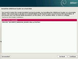 Debian29