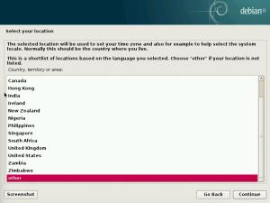 Debian3
