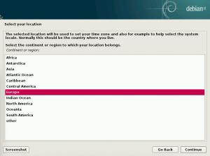 Debian4