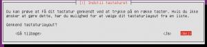 Ubuntu6