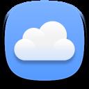 Billigste cloud storage – opbevar dine filer i skyen