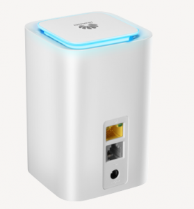 Oister-Wifi-router