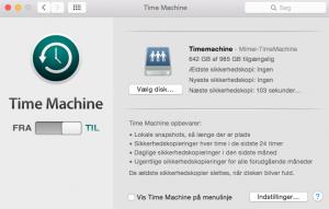 Timemachine5