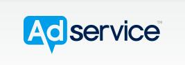 Kom igang med affiliate med AdService