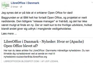 libreoffice-facebook