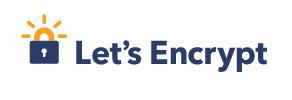 Let's Encrypt – gratis SSL til alle hjemmesider
