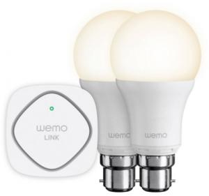 Belkun-Wemo-LED