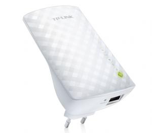 TP-link-AC750-Wi-Fi-Range-Extender