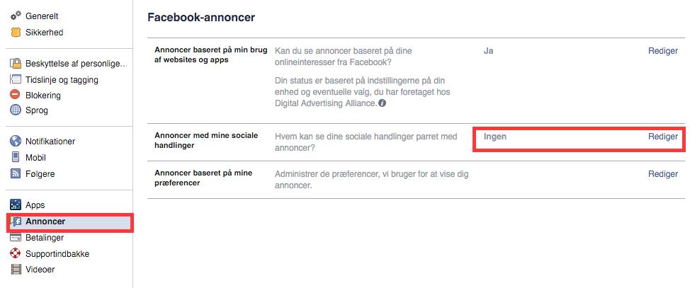 facebook-reklamer-fix