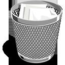 Affaldsgebyr for nystartede virksomheder
