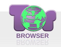 Tor Browser – surf sikkert på nettet