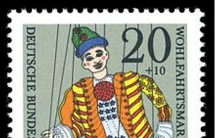 Udlægsordningen afskaffes – postforsendelser bliver dyrere