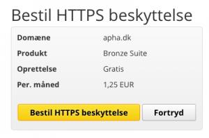 Unoeuro-HTTPS2