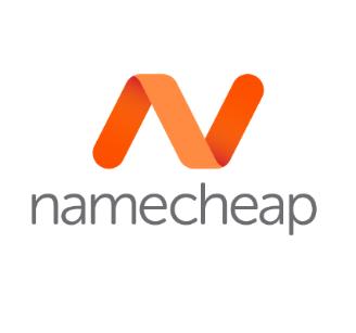 Moms ved køb af domæner fra Namecheap
