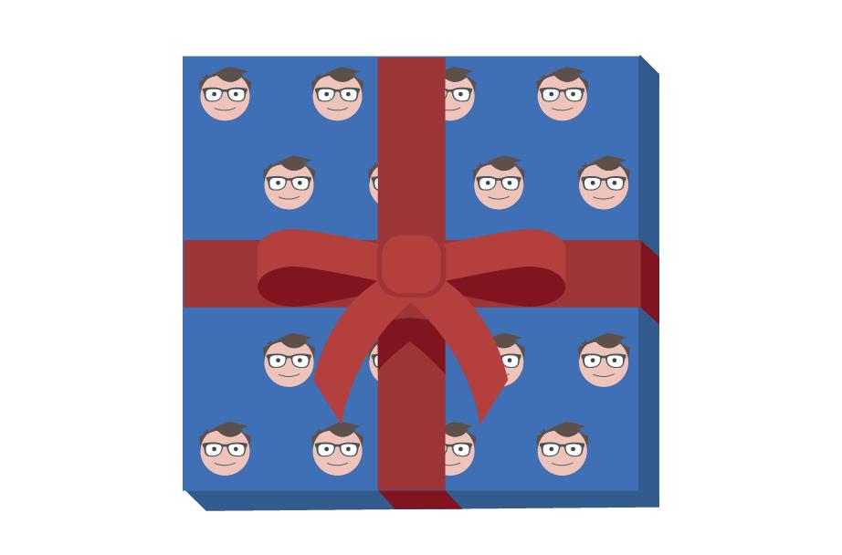 Julegave fra Billy – Halv pris på Premium og gratis regnskabskursus
