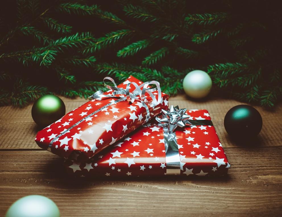 Julegaver til dine ansatte – her er reglerne