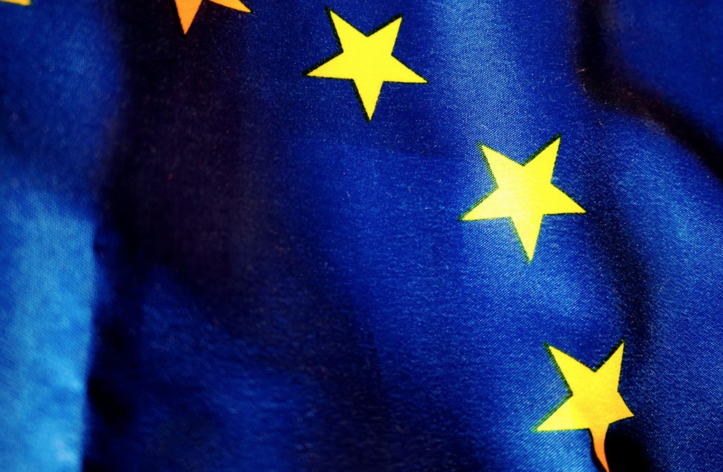 EU Persondataforordning – Nye regler for behandling af data