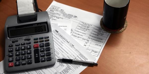 Betalingsordning hos Skat – når du ikke kan betale moms