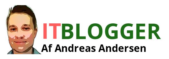 IT-blogger.dk